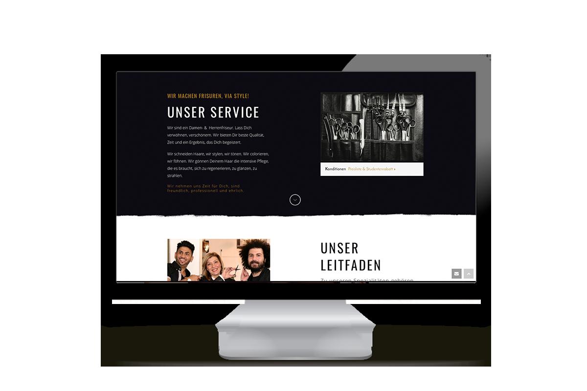 tatidesign werbung grafik freiburg webdesign. Black Bedroom Furniture Sets. Home Design Ideas